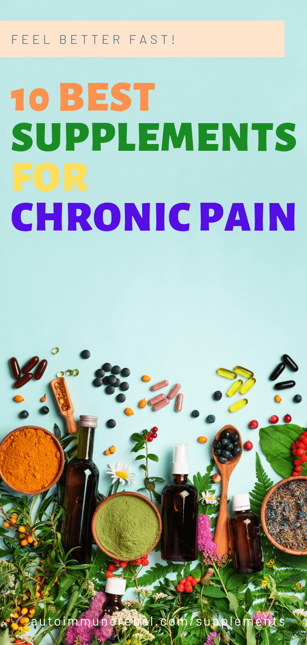 supplements-for-inflammation, supplements-for-autoimmune-disease, supplements-for-chronic-pain, natural remedies for chronic pain, natural remedies for inflammation, natural remedies for autoimmune disease, lupus, rheumatoid arthritis, sjogren's syndrome, crohns, ulcerative colitis