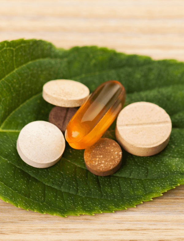 supplements-for-inflammation, supplements-for-autoimmune-disease, supplements-for-chronic-pain