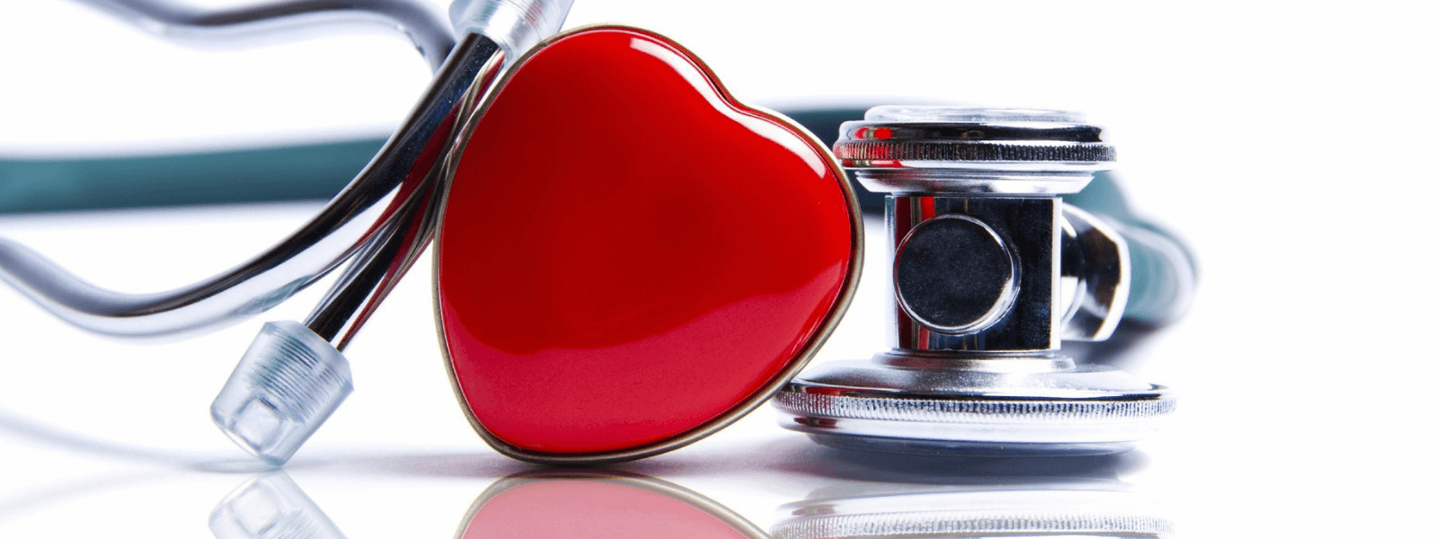 What You Should Do After an Autoimmune Disease Diagnosis