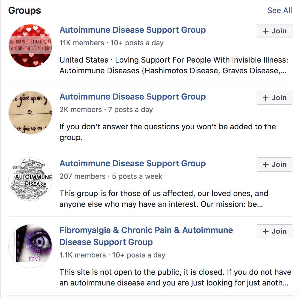 what to do when you get an autoimmune disease, autoimmune disease support groups, autoimmune disease help, autoimmune disease books, how to heal autoimmune disease
