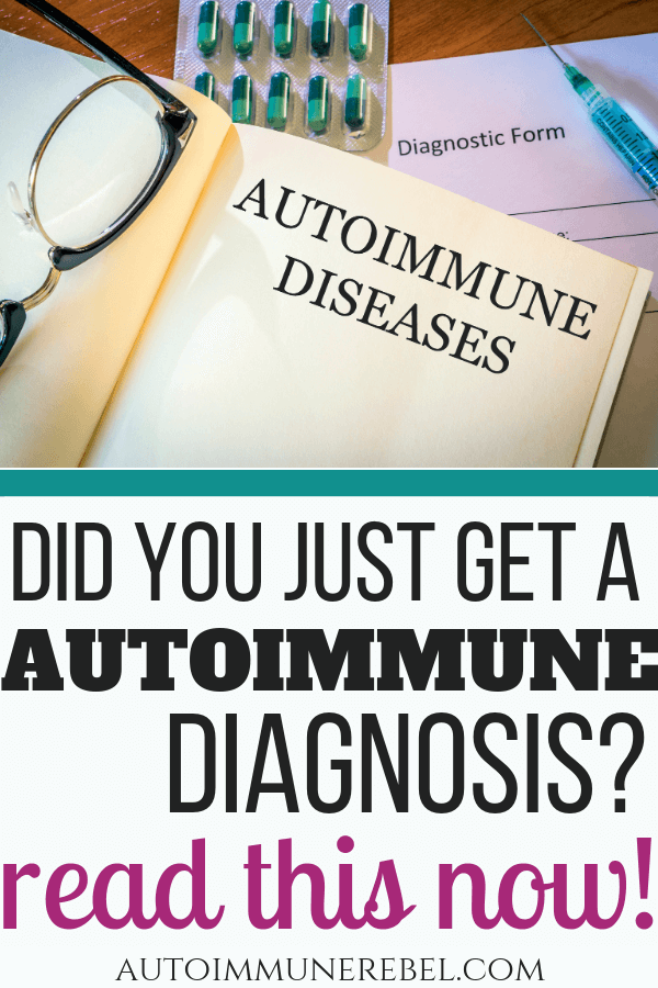 autoimmune-disease-diagnosis