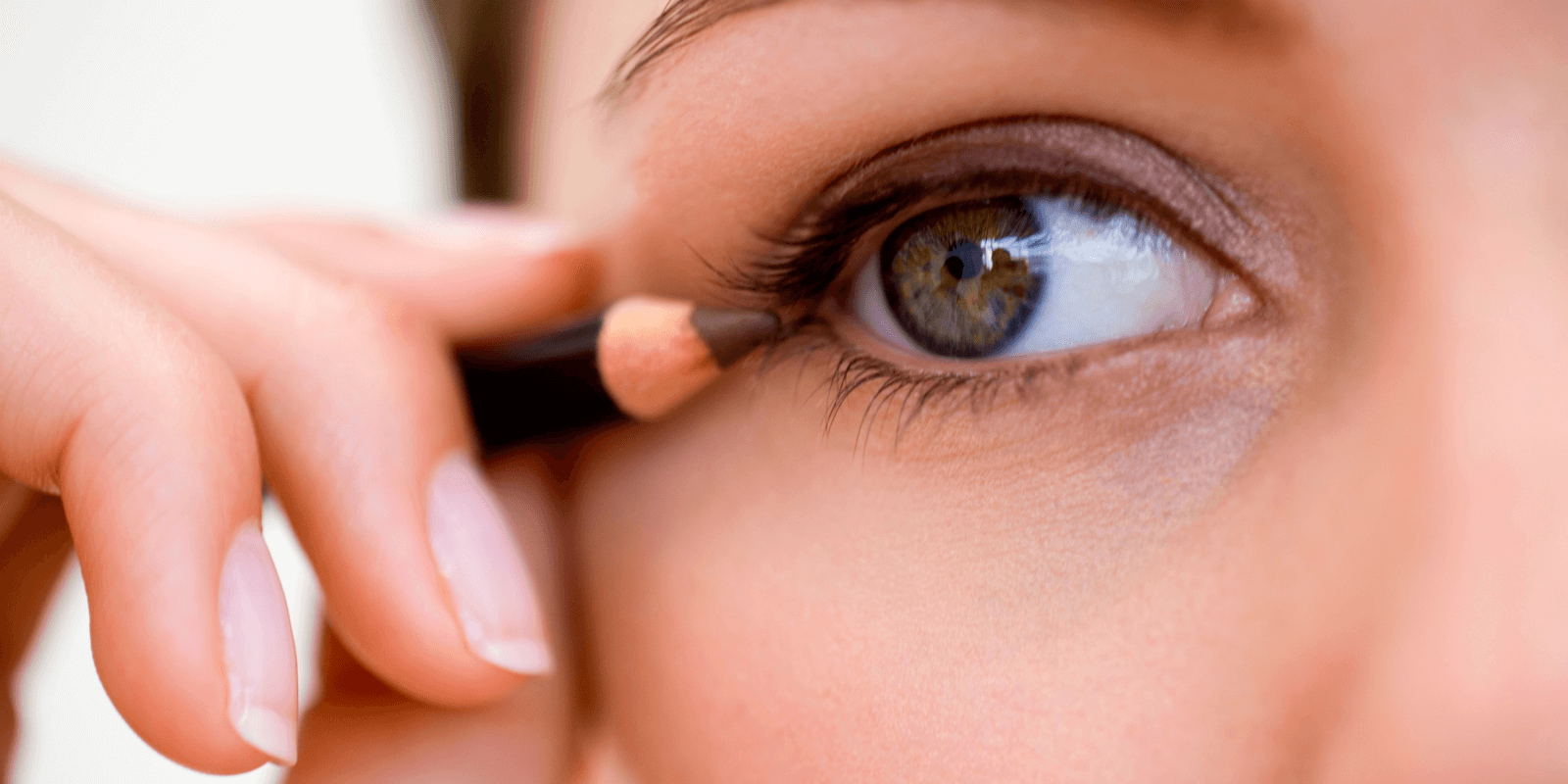 eyeliner for sjogren's syndrome