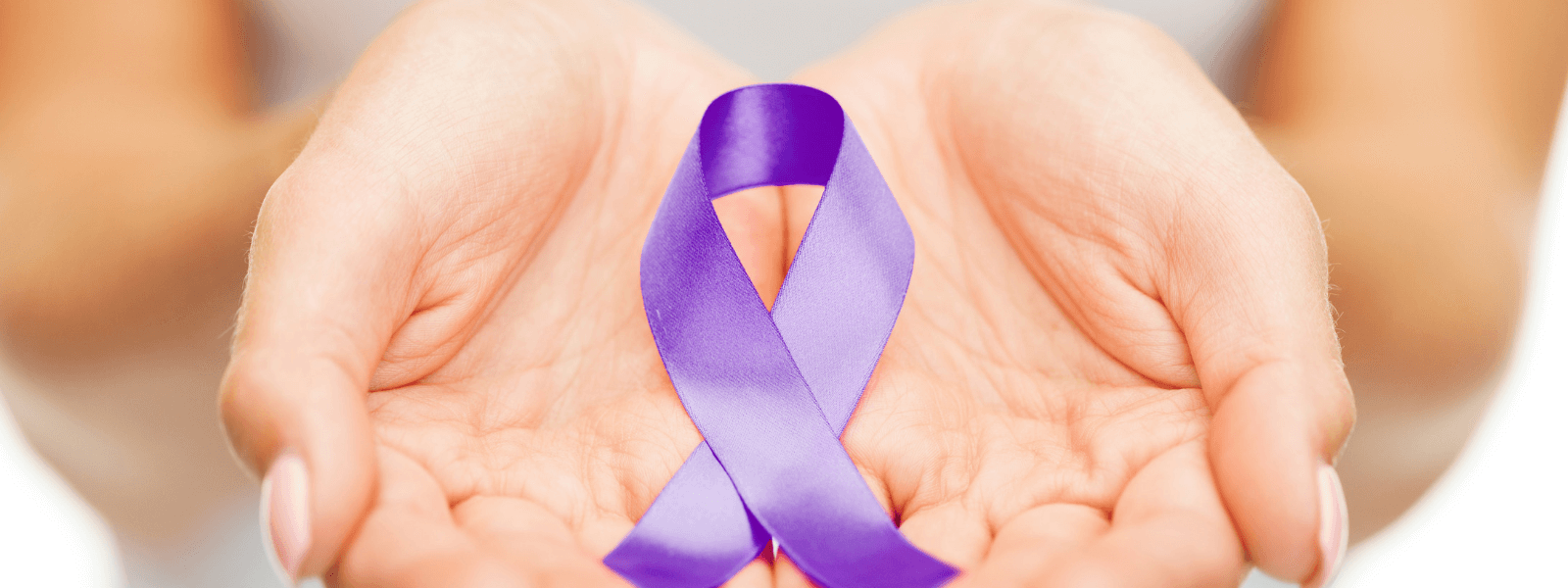 Shocking Statistics About Lupus – From Someone Who Has it