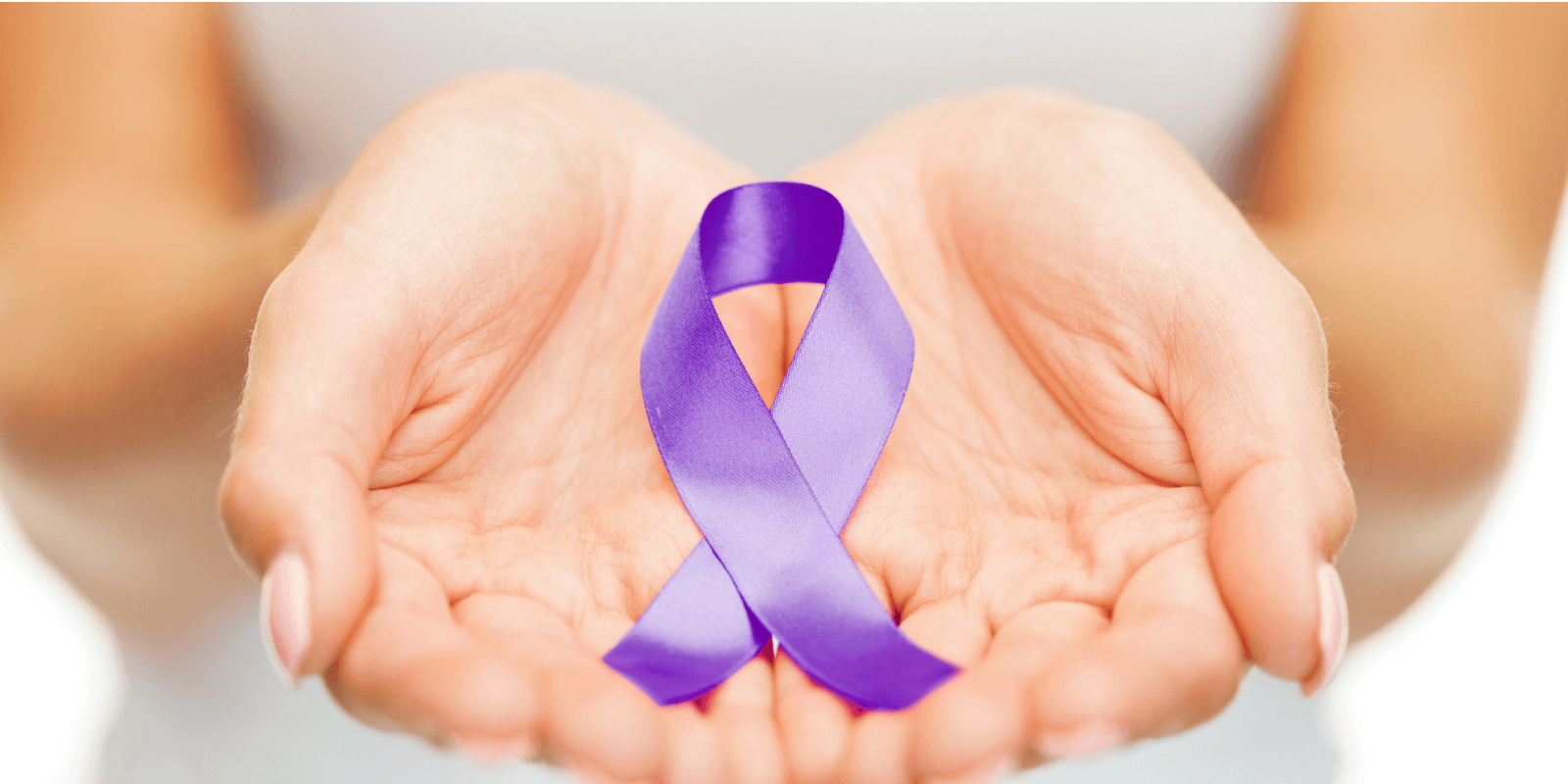 facts about lupus, what is lupus, statistics about lupus, lupus awareness