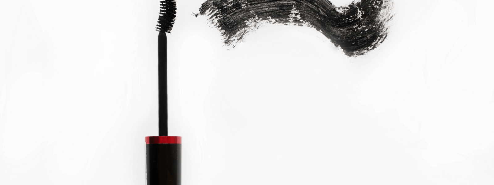 5 Incredible Mascaras for Sensitive Eyes – even Sjogren's!