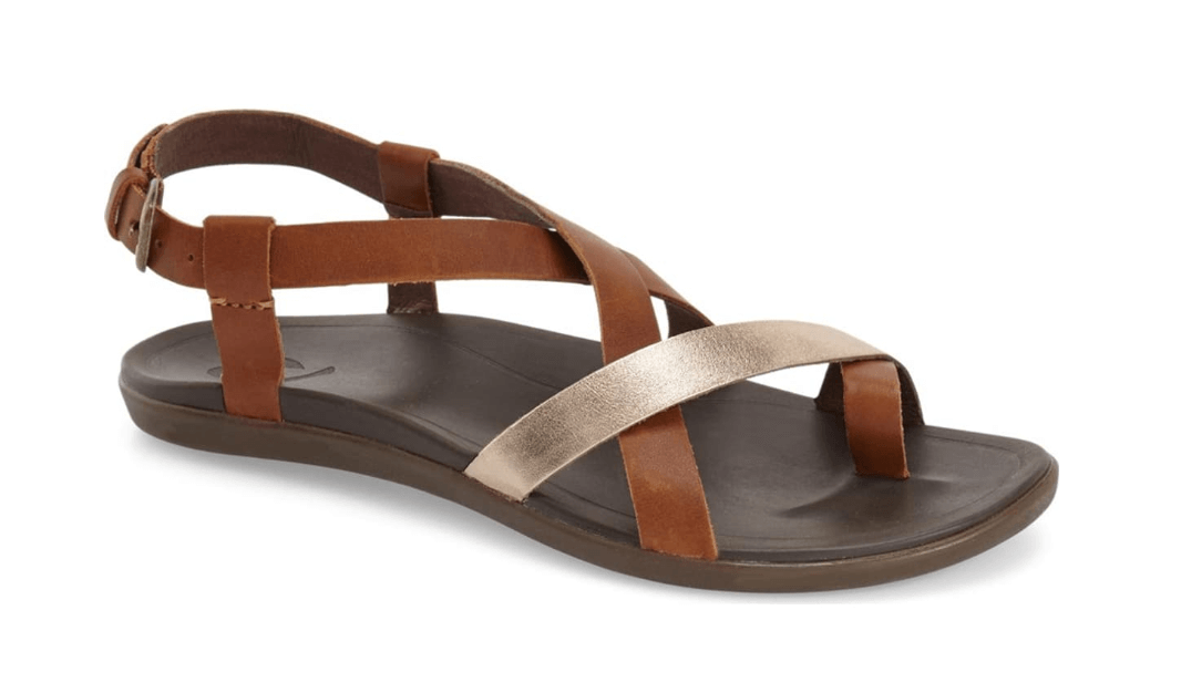 most-comfortable-sandals-for-women-that-are-cute